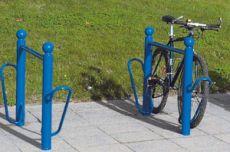 stojaki-rowerowe-duo