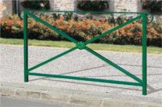 barierkazporecza